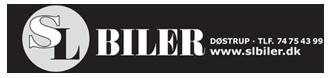 SL Biler