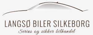 Langsø Biler Silkeborg