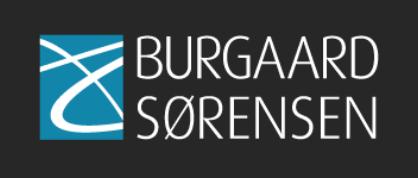 Burgaard Sørensen
