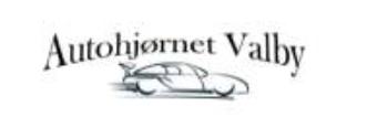 Autohjørnet Valby