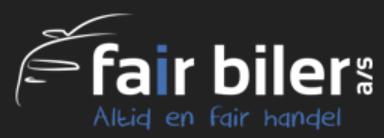 Fair Biler