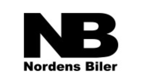 Nordens Biler