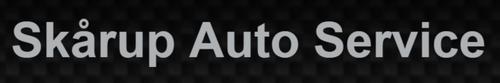 Skårup Auto Service