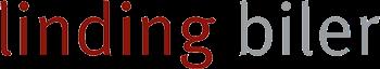 Linding Biler