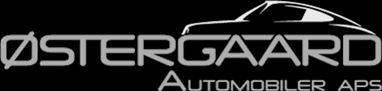 Østergaard Automobiler