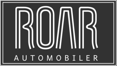Roar Automobiler