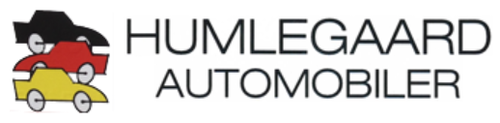 Humlegaard Automobiler