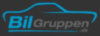 BilGruppen