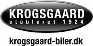 Krogsgaard-biler.dk