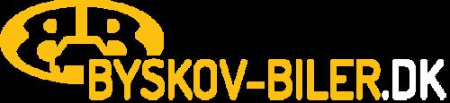 Byskov Biler