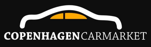 Copenhagen Carmarket