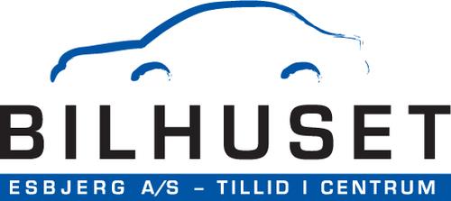 Bilhuset Esbjerg