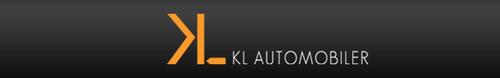 Klautomobiler.dk