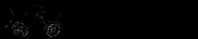 Løgeskov Auto