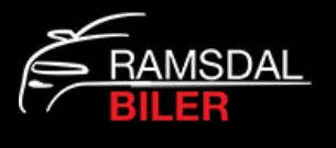 Ramsdalbiler.dk