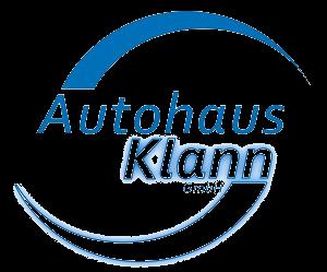 Autohaus Klann