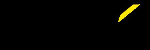 Dornig