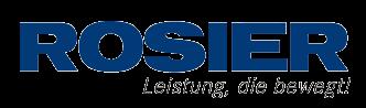 Rosier.de