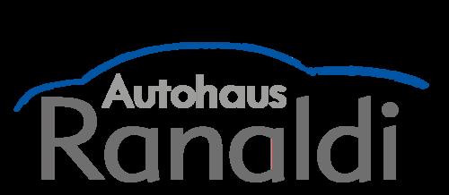 Autohaus Ranaldi