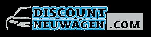 Discount Neuwagen