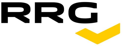 Renault Köln