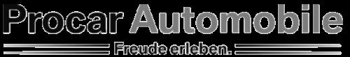 Procar Automobile