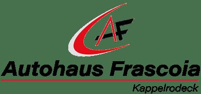 Autohaus Frascoia