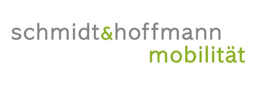 Schmidt & Hoffmann