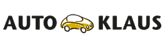 Auto Klaus