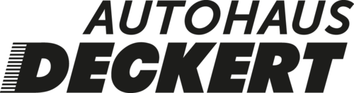 Autohaus Deckert