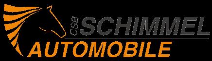 Schimmel Automobile