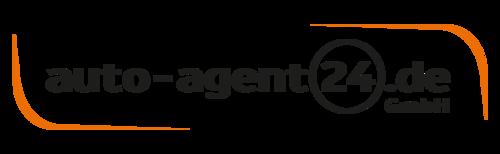 Auto-agent24.de