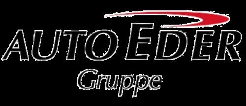 Eder Gruppe