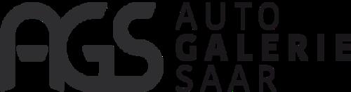 Auto Galerie Saar