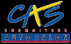 Chemnitzer-autosalon.de