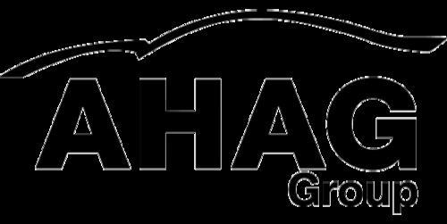 AHAG Gruppe