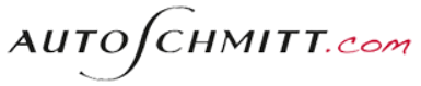 Auto Schmitt