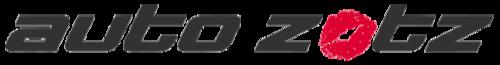 Auto Zotz
