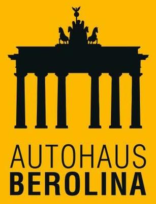 Autohaus Berolina