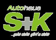 Autohaus S+K