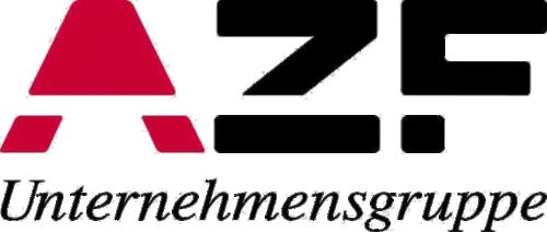 AZF Gruppe