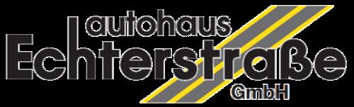 Autohaus Echterstrasse