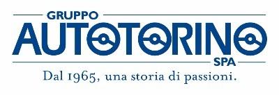 Autotorino.it