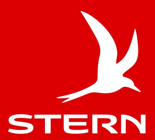 Stern 4