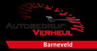 Verheulautos.nl