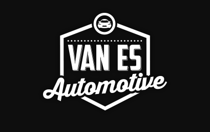 Van Es Automotive