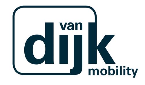 Vandijkmobility.nl