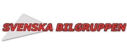 Svenska Bilgruppen