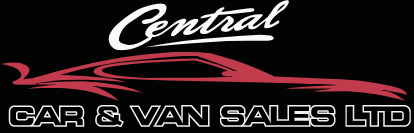 Centralcarandvansales.co.uk