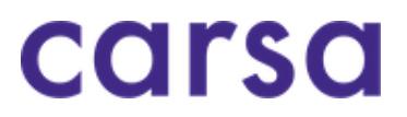 Carsa.co.uk